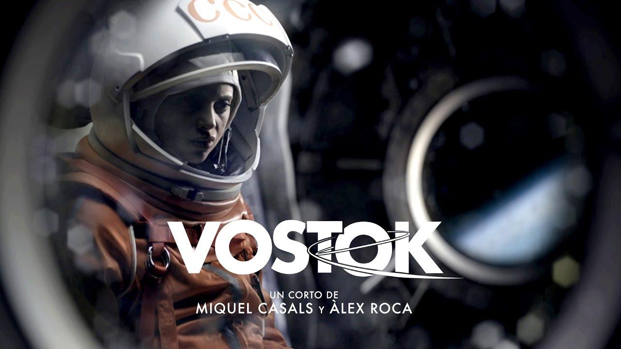 Vostok