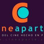 Cineaparte