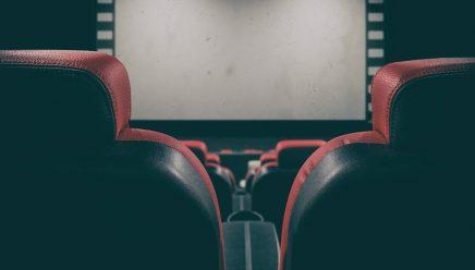El cine, nuestro amigo incomprendido