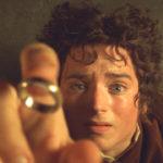 Un anillo para gobernarlos a todos