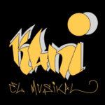 Kani, el musical