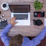 Un guionista experiementado también puede cometer errores